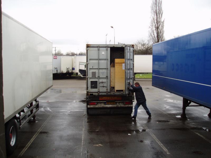 Otto Kuijk Zkhs vervoer en aankomst container (17).jpg