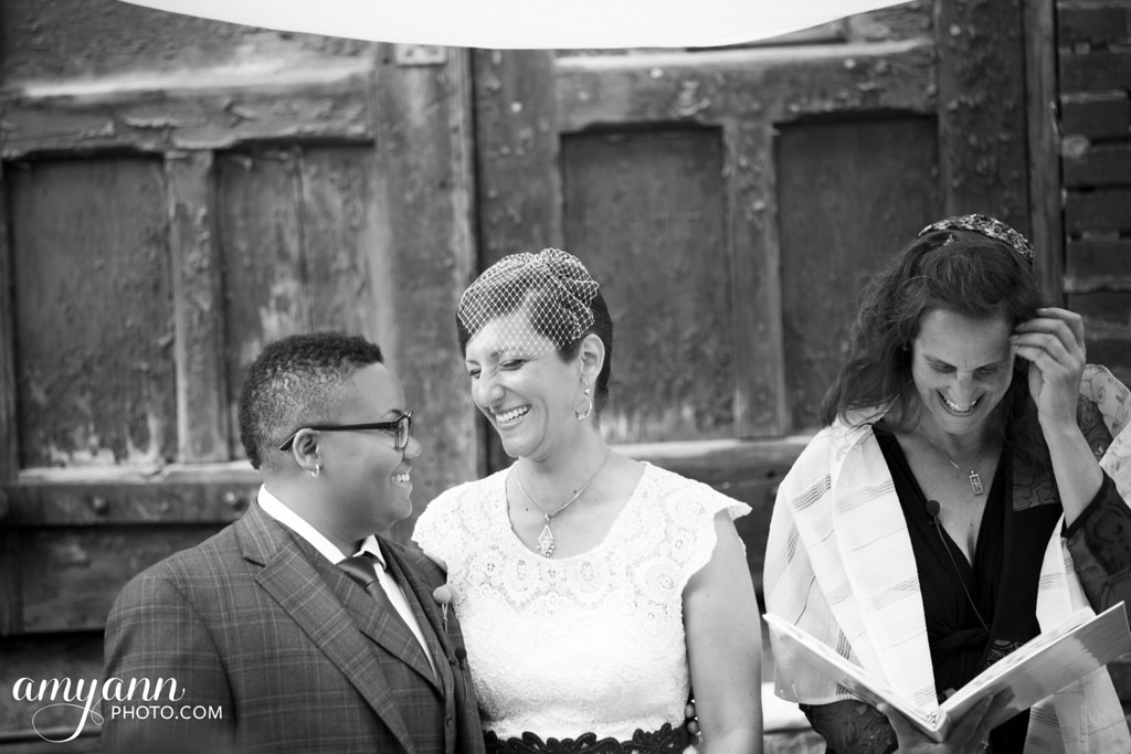 taratayo_wedding39