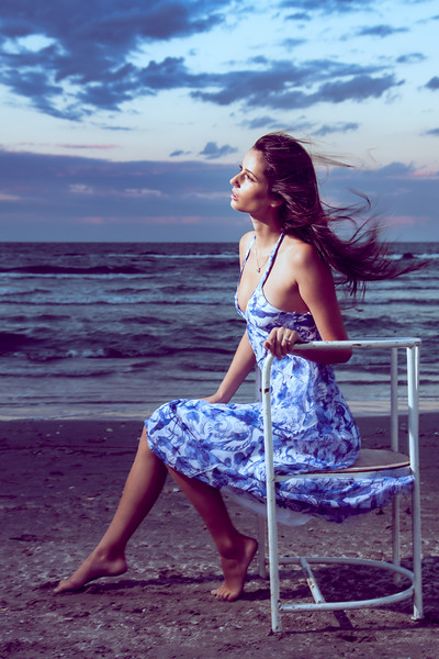 Marcel Cristocea Fashion (39 of 54).jpg