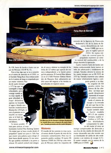 haciendo_olas_nuevos_botes_marzo_2001-0004g.jpg