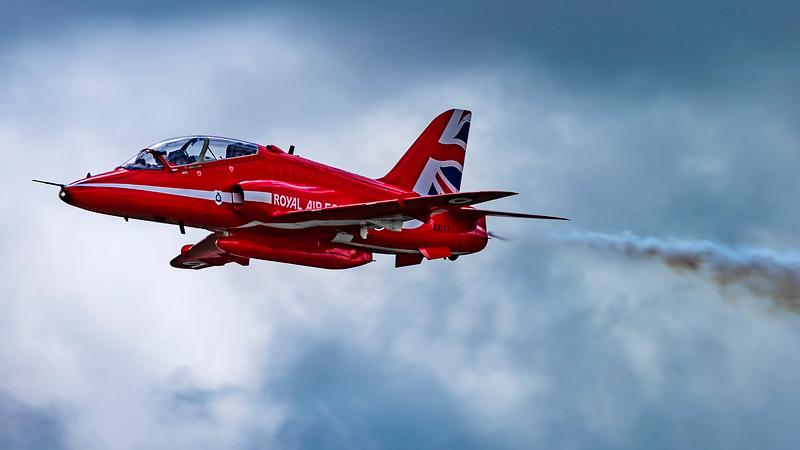 RedArrows-RoyalAirForce-2015-07-16-FFD-EGVA-_A7X3506-DanishAviationPhoto.jpg