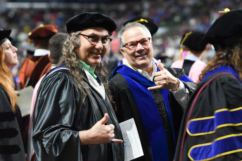 2019_0511-SpringCommencement-LowREs-9540.jpg