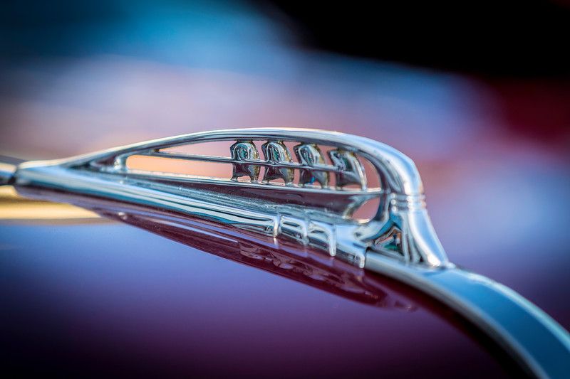 Pismo Car Show 2017-235.jpg