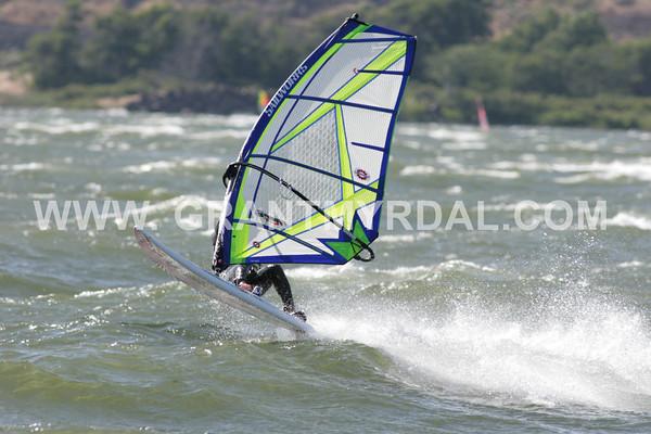 unidentified, angulo board, sailworks sail arlington