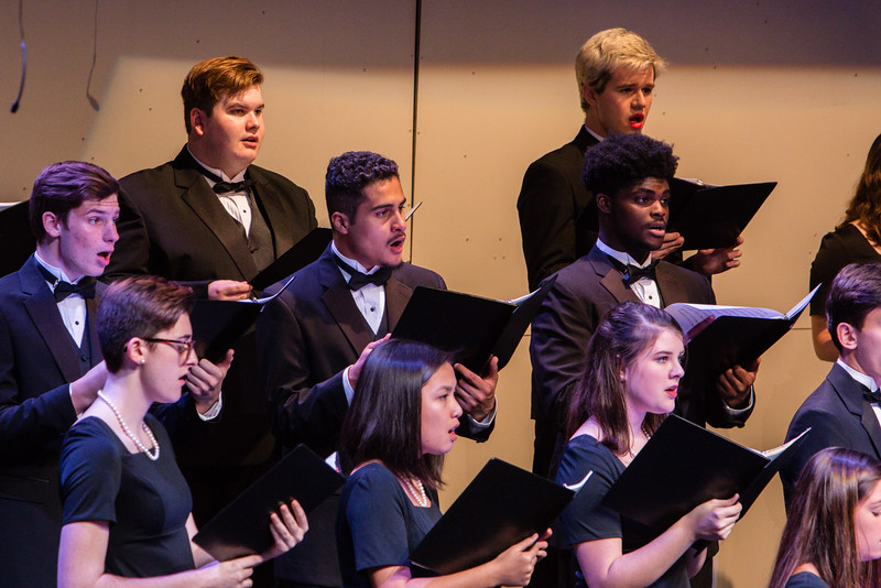 0428 Riverside HS Choirs - Fall Concert 10-28-16.jpg