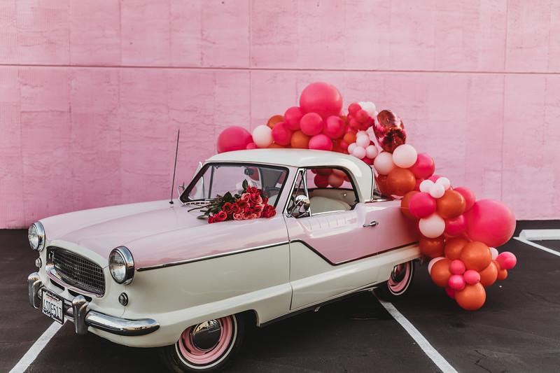 2X0A5266-Valentine's Day Bridgett Reid Photo Sequence # (1).jpg