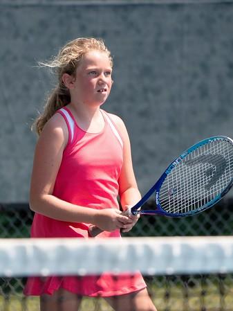 LK Tennis