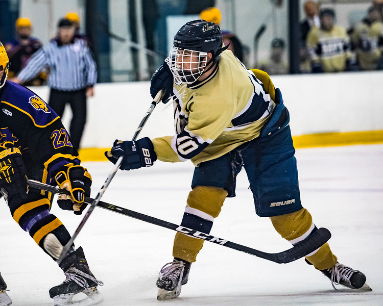 2017-02-03-NAVY-Hockey-vs-WCU-81.jpg