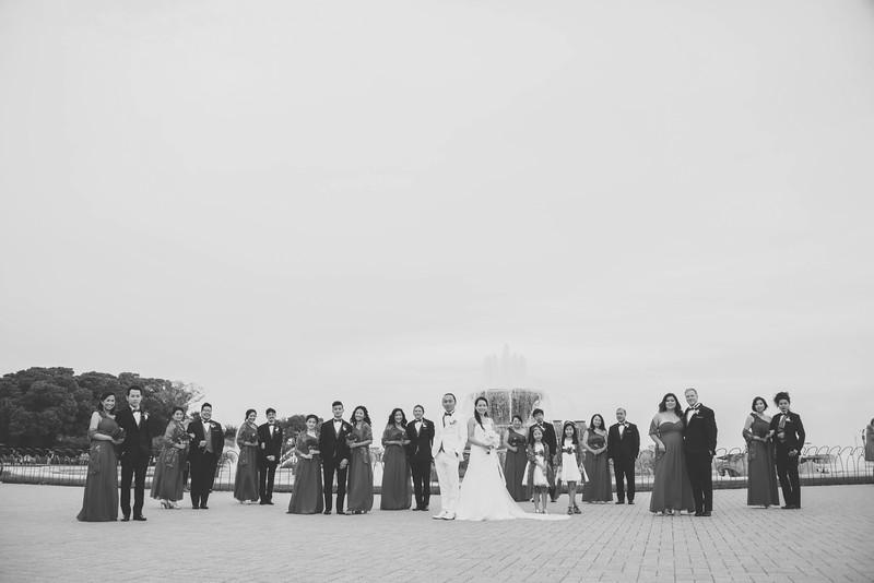 GM Wedding P Color-48-(BW).jpg