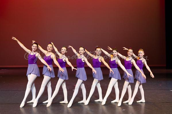 20--Ballet3X-Butler