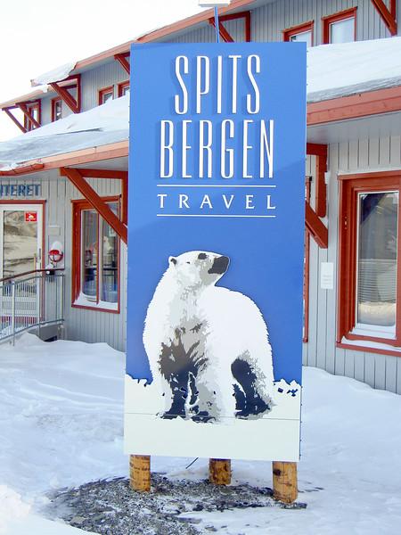 Svalbard 2005