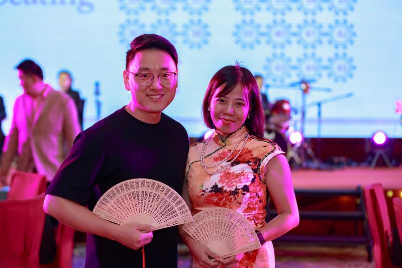 AIA-Achievers-Centennial-Shanghai-Bash-2019-Day-2--369-.jpg