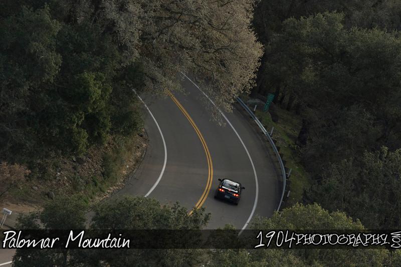 20090118 Palomar 397.JPG