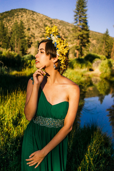 Earth Goddess Bakersfield Portrait PHotographer-12.jpg