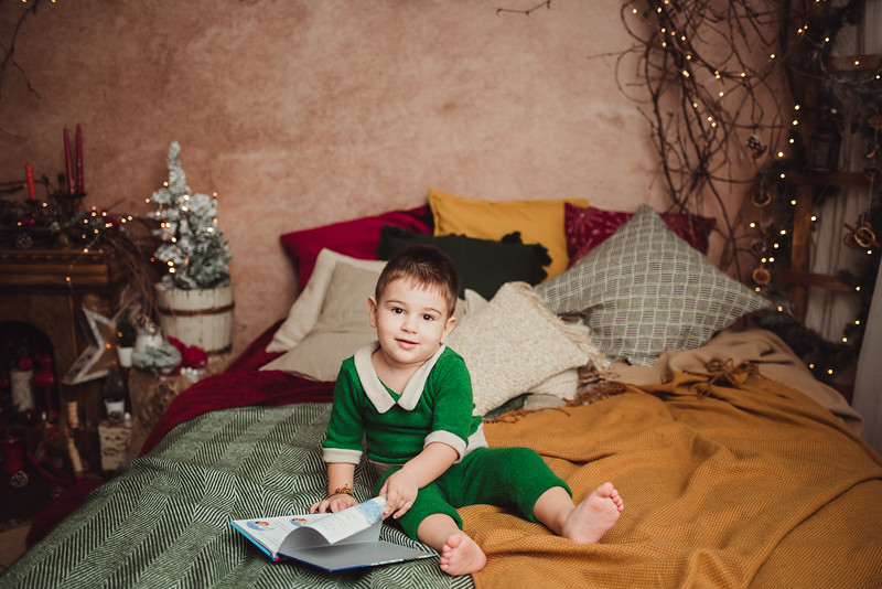 Luca de Craciun_Catalina Andrei Photography-18.jpg