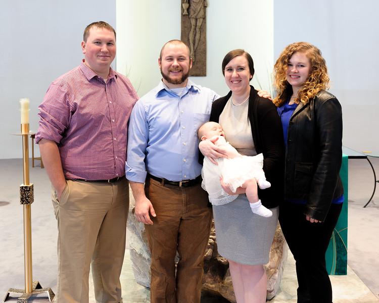20170226 Evelyn Grace Dvorak Baptism-08932.jpg