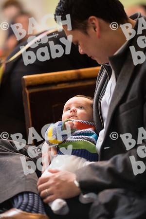 Bach to Baby 2018_HelenCooper_Borough-2018-04-13-14.jpg