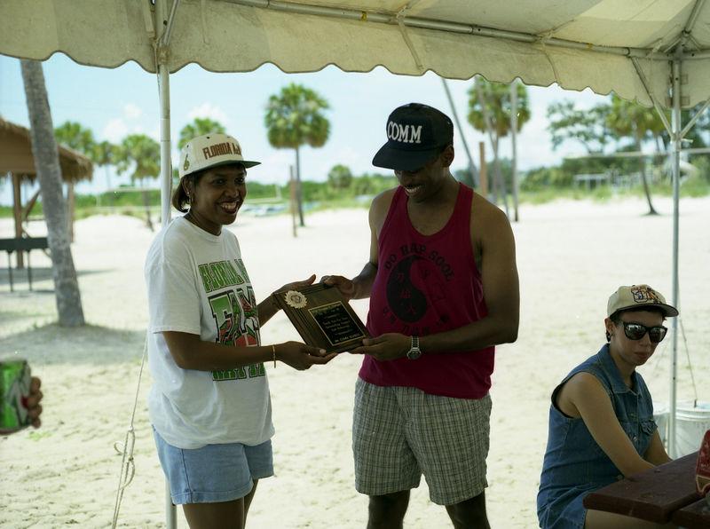 1996 06 08 - Party at Base Beach 082.jpg
