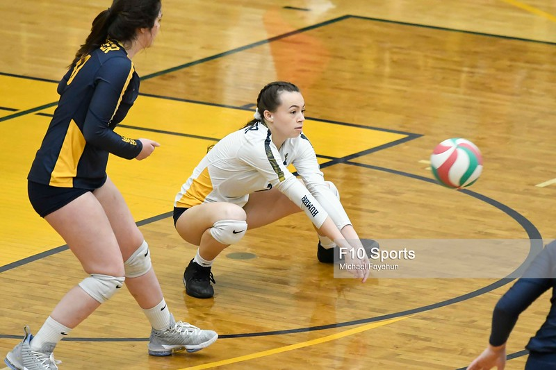 02.16.2020 - 9148 - WVB Humber Hawks vs St Clair Saints.jpg