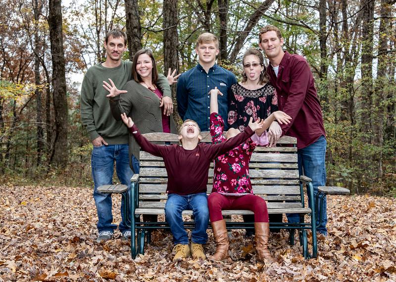 BOLDUS Family pics111818015.jpg