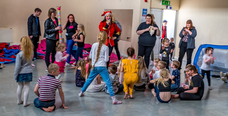 GYGS Easter Funday 2019 (108 of 125).jpg
