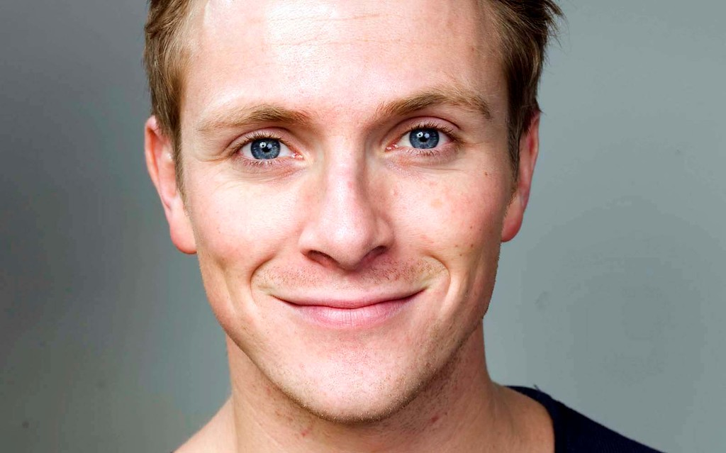 . Actor Charlie Bewley of the �Twilight� movies, and TV\'s �Nashville� and �Extant� � is 36. (Associated Press: Victoria Will)