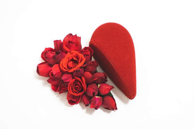 """Rubaiyat / Aziz Alnoman 'V-Day"""""""