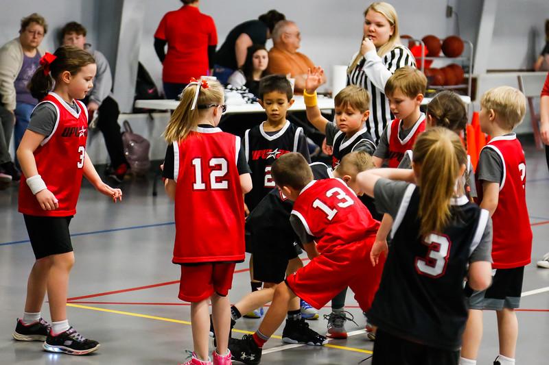 Upward Action Shots K-4th grade (540).jpg