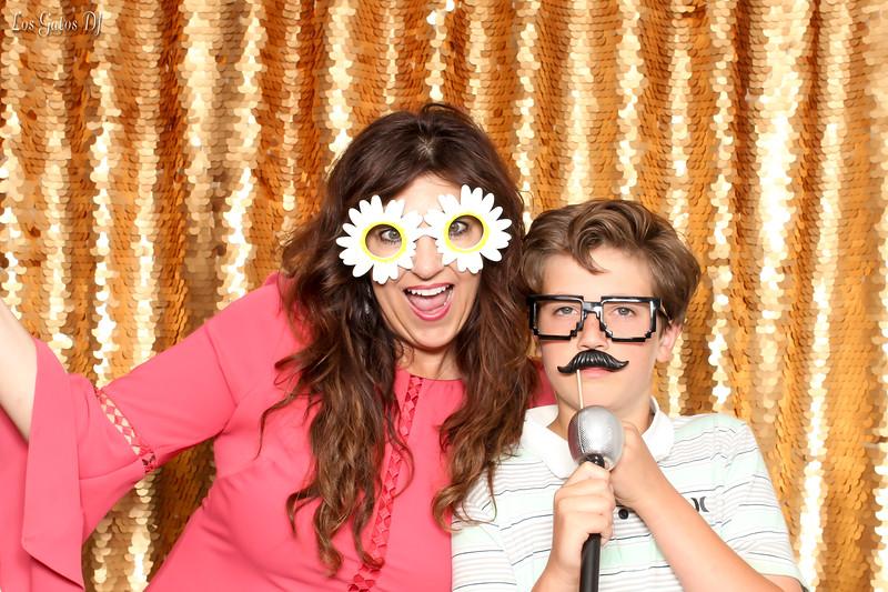 LOS GATOS DJ & PHOTO BOOTH - Mikaela & Jeff - Photo Booth Photos (lgdj)-77.jpg