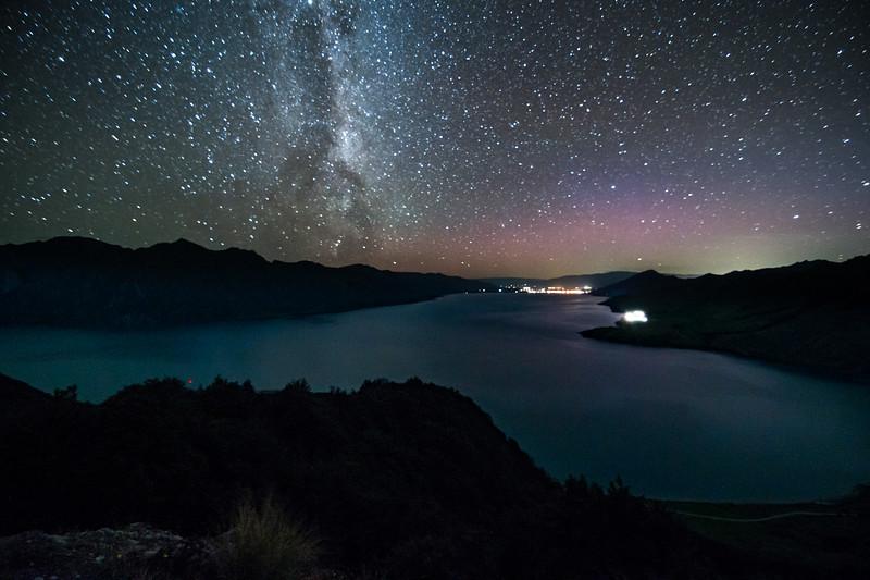 Lake Hawea Bright Edit Milky Way-1.jpg