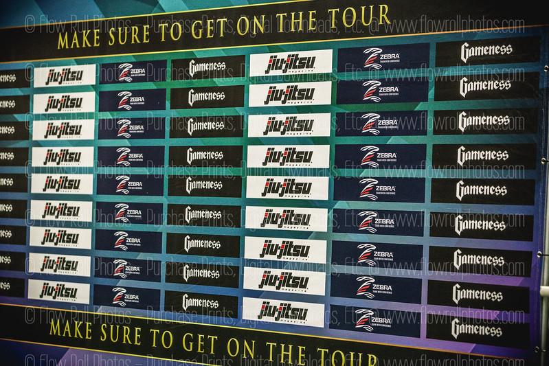 BJJ-Tour-New-Haven-370.jpg