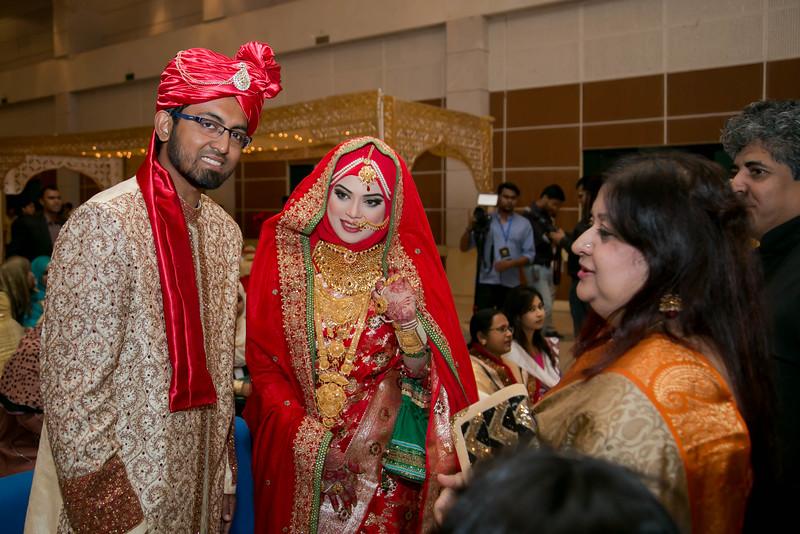 Z.M.-1400-Wedding-2015-Snapshot.jpg