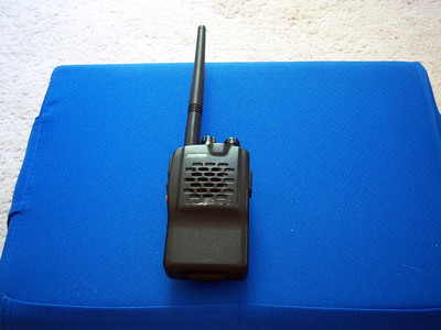 Vertex VX-400