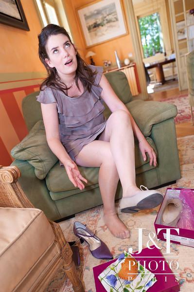20110910-110126-36896_TEJ4711-web.jpg