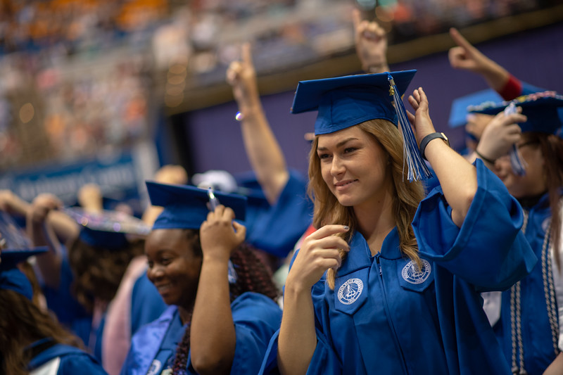 May 12, 2018 commencement -2301.jpg