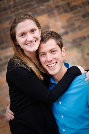Christine&Tim