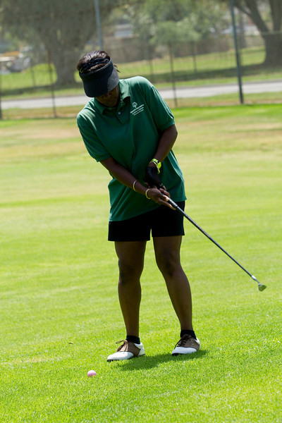 SOSC Summer Games Golf Sunday - 013 Gregg Bonfiglio.jpg