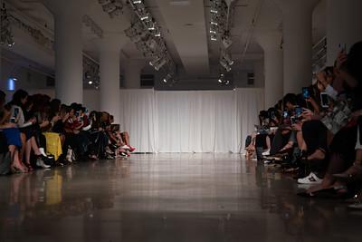 Julie Vino San Miguel 2019 Collection