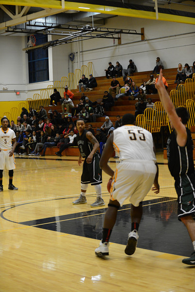 20131208_MCC Basketball_0542.JPG