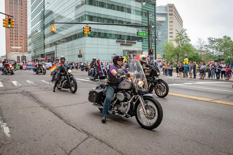 2018-MotorCityPride-4627.jpg