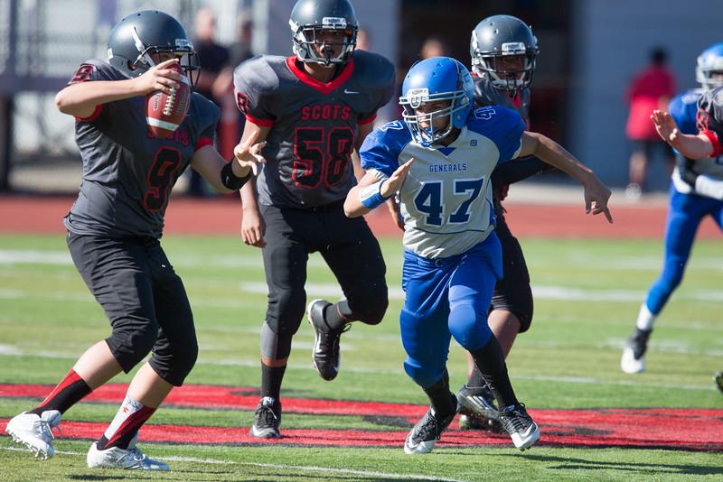 Grant Youth Football 92615_100.JPG