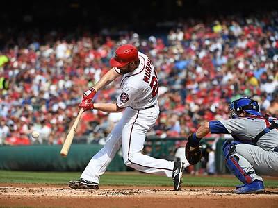 why-batting-400-has-become-baseballs-unhittable-benchmark