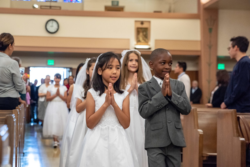 180520 Incarnation Catholic Church 1st Communion-15.jpg