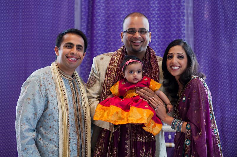 Shikha_Gaurav_Wedding-136.jpg