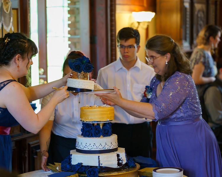 2019-06-23 McClahvakana Wedding 1083.jpg