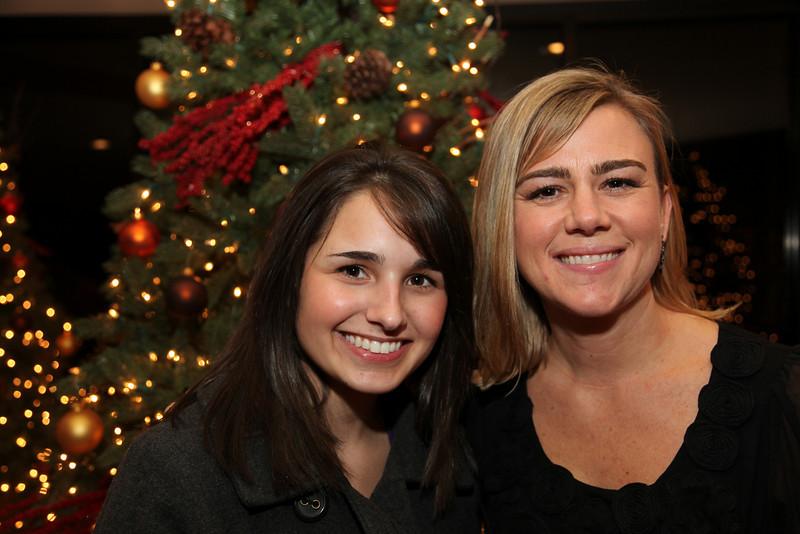 BCA Christmas 09 1026.jpg