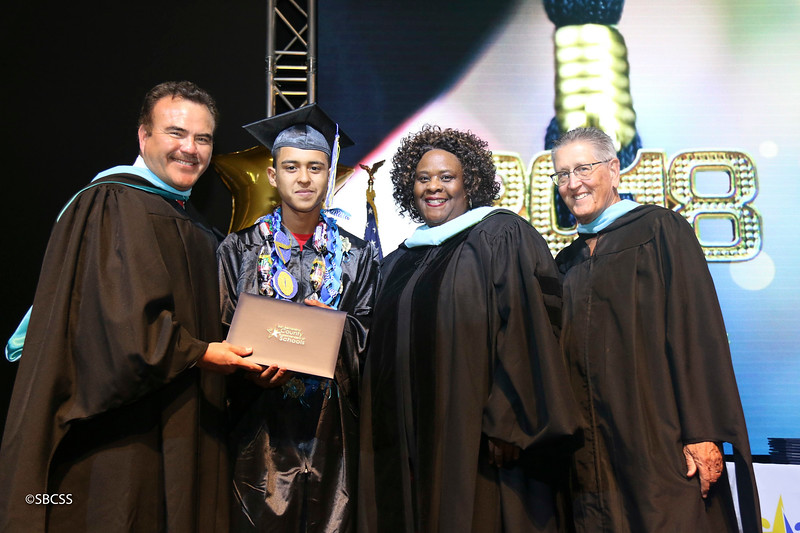 20180615_StudentServGrad-diplomas-39.jpg