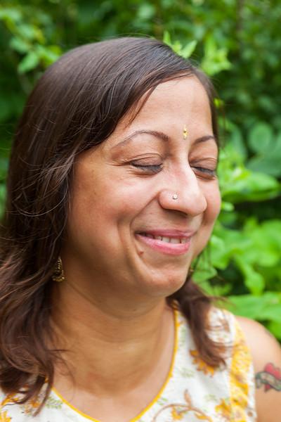 Lavanya Murali-53.jpg