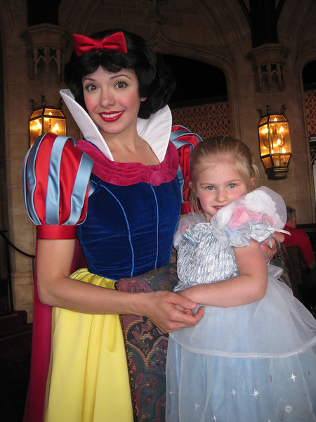 Disney2011-28.JPG
