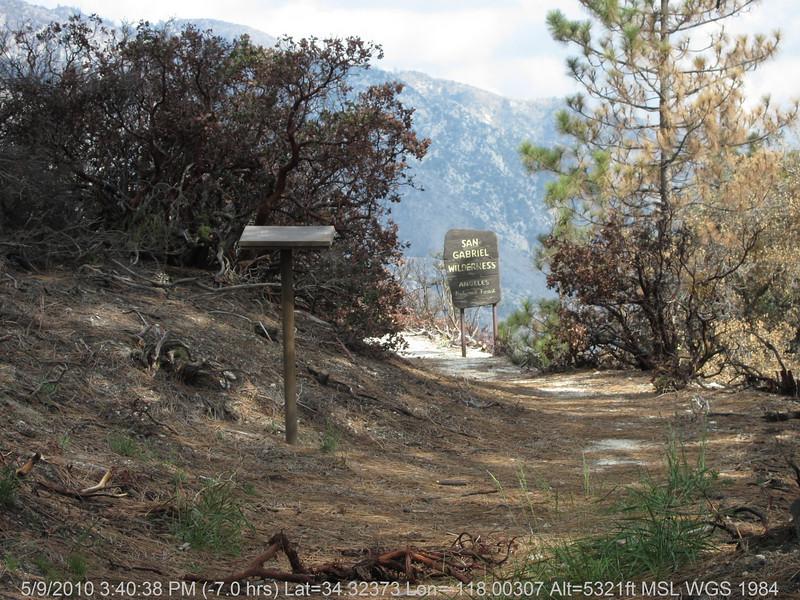 20100509229-Trail Recon.JPG